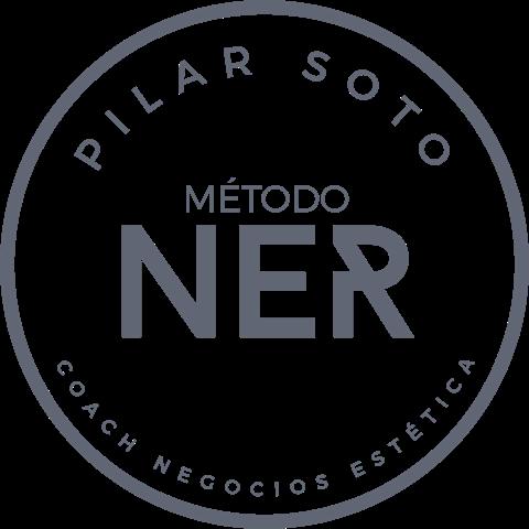 Pilar Soto - https://www.metodoner.com/