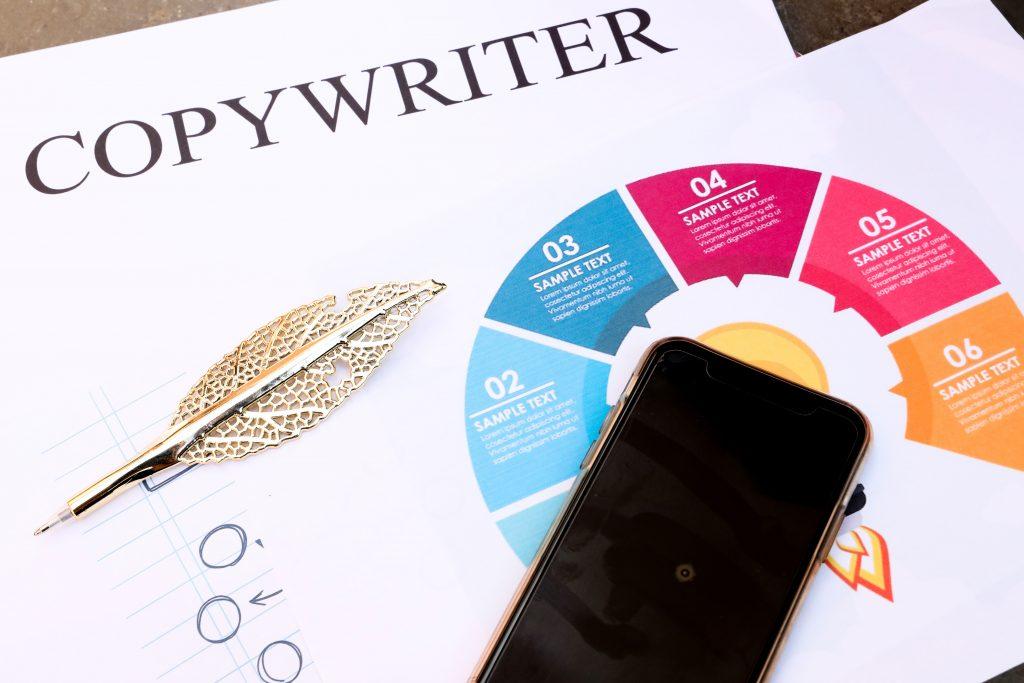 ¿Qué es el Copywriting y cómo te ayuda a aumentar tus ingresos?